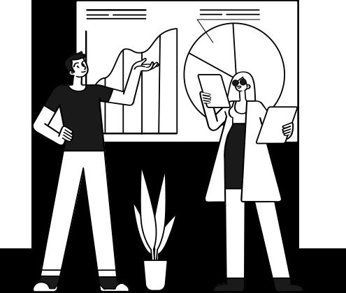 https://mazeed.co/wp-content/uploads/2020/08/image_illustrations_02.png
