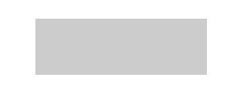 client-logo-12