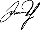 http://mazeed.co/wp-content/uploads/2020/09/signature-dark.png